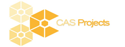 CAS Projects